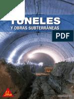 TÚNELES Y OBRAS SUBTERRÁNEAS-ALBERTO REY SABÍN-C.pdf