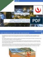 Sem03-20182 - Mov relativo de particulas (1).pdf