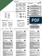 Cpt Fap Proteccion Contra Sobretensiones Psm4 40
