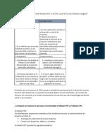 solucion UND 2.docx