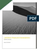 LAPORAN TINJAUAN MANAGEMAN.docx