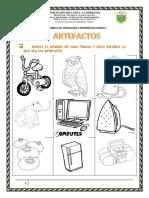 CUADERNILLO DE TECNOLOGIA GRADO 1.docx