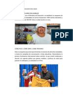 EJEMPLOS DE PREVENCIÓN Y PROMOCIÓN.docx
