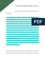 Capitulo II, III, IV.docx