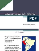 SESION 1 - Funciones Basicas Estatales y Activ de la Admin -  10nov.pptx