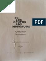 De los grupos los individuos1.pdf