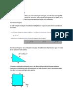 Teorema de Pitágoras.docx