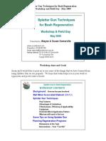 2009 Workshop Notes.pdf