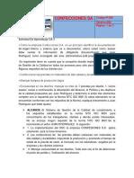 CASO AA3CONFECCIONES SA.POLITICA.docx