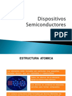 Dispositivos Semiconductores clase a.pdf