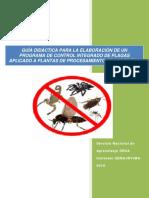 CONTROL DE PLAGAS Y ROEDORES revisada.pdf
