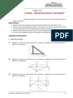 TAREA Nº4_Análisis Estructural _ Nodos y Secciones