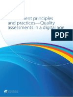 assessment-principles-and-practices-2018-en.pdf