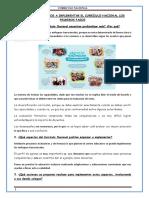 NOS COMPROMETEMOS A IMPLEMENTAR EL CURRÍCULO NACIONAL LOS PRIMEROS PASOS.docx