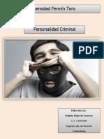 266472032-La-Personalidad-Criminal.pdf