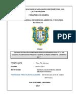 informedepracticasros.pdf