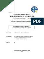 CONDICIONAMIENTO CLASICO.docx