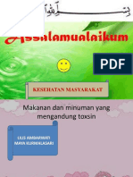 pp makalah toxsin.pptx