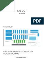 LAYOUT & PLANOGRAM.pptx