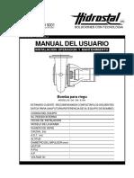 248190123-13-Bomba-Para-Riego.pdf