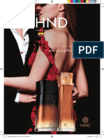 Catalogo Equador HIND.pdf