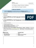 Práctica 09. Ácidos y bases fuertes y débiles (1).docx