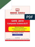 1549206944292-CS-GATE-2019-Session3-03-02-2019-MADEEASY