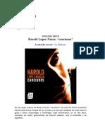 Acosta, Leonardo_Harold López-Nussa
