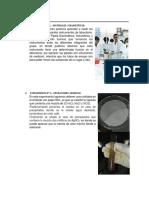 REPORTE N° 1.docx
