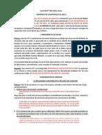 analisis caso 486-2016 cusco.docx