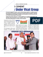 Bharathi-Cement.pdf
