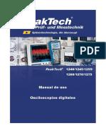 PeakTech 1260 ES.pdf