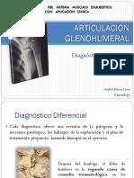 02DIAGNOSTICO DIFERENCIAL.pdf