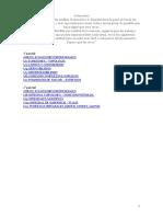 Sintesis Analisis Matematico II.doc