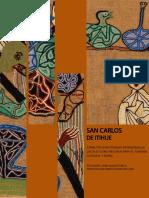 SEMINARIO_JAIME_TORO_MT_Y_CUALI_CUANTI_(1).pdf