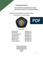 287136_(FIX) LITERATUR REVIEW - MEDIKAL TX O2.docx