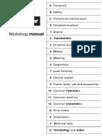 maintenance DCE90-180 GB.pdf