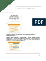 Presentación Módulo 2.pdf