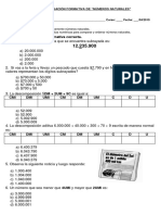 EV. Form. 1 Quinto numeración.docx