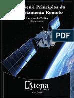 E-book-Aplicações-e-Princípios-do-Sensoriamento-Remoto-1.pdf