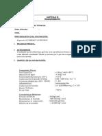 BASES ITINTEC.docx