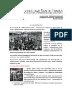 La revolución industrial EPISTEMOLOGIA.docx