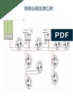 Diagrama Conexion VIgilant