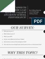 groupa5xpowerpoint pdf
