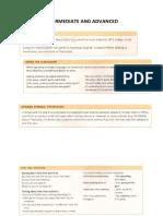 INTERMEDIATE AND ADVANCED.pdf