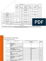 8. Plan de Estudio Inglés Mayo 2016 (1)