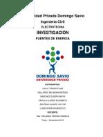 INVESTIGACION ELECTROTECNIA.docx