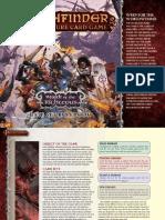 PZO6020-Rulebook.pdf