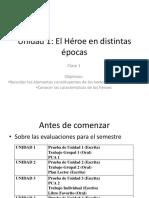Clase 1 septimo HEROE.pptx
