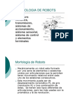 MORFOLOGIA DE ROBOTS.docx
